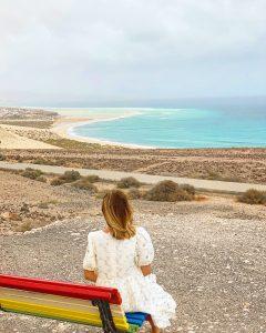 Best Places to Visit in Fuerteventura